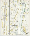Sanborn Fire Insurance Map from Caribou, Aroostook County, Maine. LOC sanborn03448 002-3.jpg