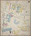 Sanborn Fire Insurance Map from Fall River, Bristol County, Massachusetts. LOC sanborn03726 002-14.jpg
