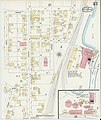 Sanborn Fire Insurance Map from Fitchburg, Worcester County, Massachusetts. LOC sanborn03728 003-21.jpg