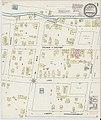 Sanborn Fire Insurance Map from Hammondsport, Steuben County, New York. LOC sanborn05970 001-1.jpg