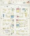 Sanborn Fire Insurance Map from Kankakee, Kankakee County, Illinois. LOC sanborn01945 005-10.jpg