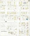 Sanborn Fire Insurance Map from Las Vegas, San Miguel County, New Mexico. LOC sanborn05698 004-12.jpg