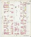 Sanborn Fire Insurance Map from Lexington, Fayette County, Kentucky. LOC sanborn03200 003-5.jpg