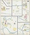 Sanborn Fire Insurance Map from New Brunswick, Middlesex County, New Jersey. LOC sanborn05565 002-28.jpg