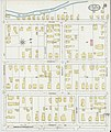 Sanborn Fire Insurance Map from Pittsfield, Berkshire County, Massachusetts. LOC sanborn03824 003-8.jpg