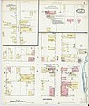 Sanborn Fire Insurance Map from Pulaski, Giles County, Tennessee. LOC sanborn08365 002-3.jpg