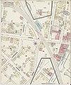 Sanborn Fire Insurance Map from Rome, Oneida County, New York. LOC sanborn06220 001-5.jpg