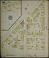 Sanborn Fire Insurance Map from Sandusky, Erie County, Ohio. LOC sanborn06885 002-28.jpg