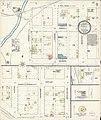Sanborn Fire Insurance Map from Tekoa, Whitman County, Washington. LOC sanborn09346 002-1.jpg