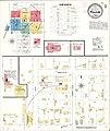 Sanborn Fire Insurance Map from Toledo, Tama County, Iowa. LOC sanborn02847 004-1.jpg