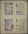 Sanborn Fire Insurance Map from Topeka, Shawnee County, Kansas. LOC sanborn03094 004-11.jpg