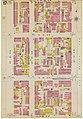 Sanborn Fire Insurance Map from Washington, District of Columbia, District of Columbia. LOC sanborn01227 002-27.jpg