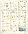 Sanborn Fire Insurance Map from Waupun, Dodge and Fond du Lac Counties, Wisconsin. LOC sanborn09730 005-4.jpg