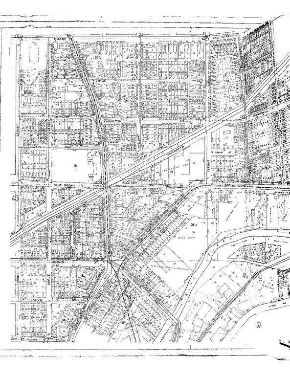 filesanborn map of northside cincinnatipdf wikimedia