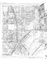 Sanborn map of Northside, Cincinnati.pdf