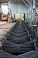 Sandakan Sabah Plywood-Factory-09.jpg