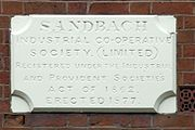 Sandbach-industrial-co-operative-society-plaque-1877.jpg