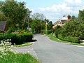 Sandholme Landing - geograph.org.uk - 174310.jpg