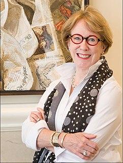 Sandra Mims Rowe