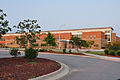 Sanford Creek Elementary.jpg