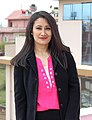 Sangita Shrestha 01.jpg