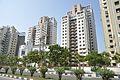 Sankalpa Apartment Complex - Rajarhat - Kolkata 2017-03-31 1127.JPG