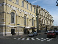 Sankt-Peterburg 2012 4663.jpg