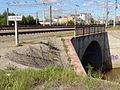 Sankt-Peterburg avgust2013 1450074.JPG