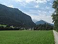 Sankt Gertraudi, dorpszicht foto1 2012-08-09 12.08.jpg