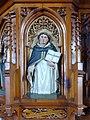 Sankt Gotthard Pfarrkirche - Kanzel 3.jpg