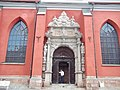 Sankt Jacobs kyrka's portal.JPG