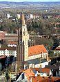 Sankt Jodok (Landshut).jpg