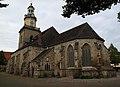 Sankt Nikolai Kirche Rinteln.jpg