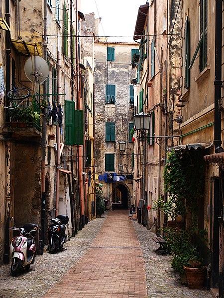 File:Sanremo - panoramio (5).jpg