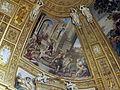 Sant'Andrea della Valle (Rome) photo-023.JPG