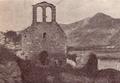 Sant Antoni de Susterris 1900.png
