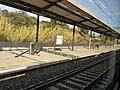 Sant Cugat del Vallès station 2018 1.jpg