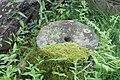 Sant Ilog (ilog) St Ilog Church, Hirnant, Powys, Cymru, North Wales 17.jpg
