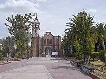 Santa Ana Nextlalpan (1).JPG