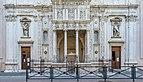 Santa Maria dei Miracoli ingresso dettaglio facciata Brescia.jpg
