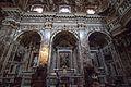Santa Maria della Vittoria Roma-9.jpg