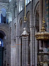 Santiago GDFL catedral 27.jpg