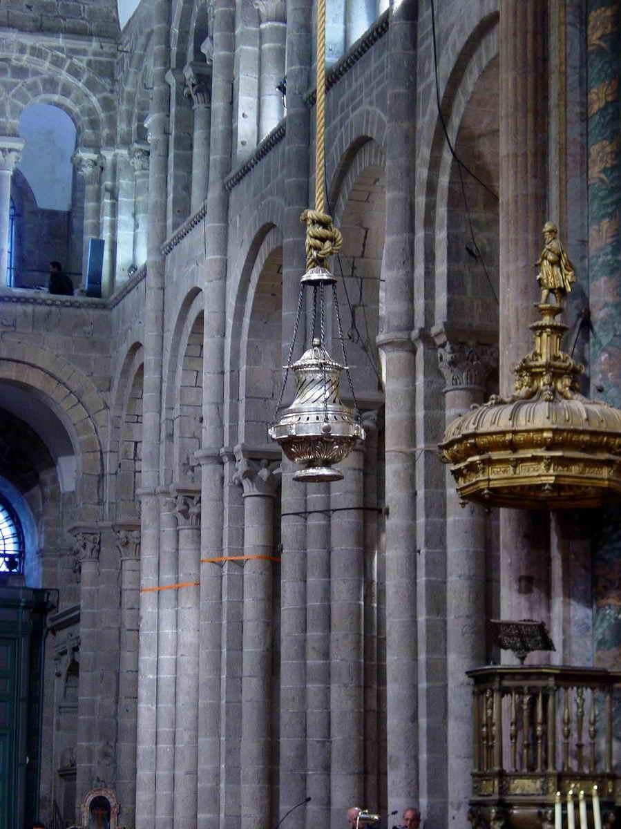 Santiago GDFL catedral 27