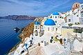 Santorini, Greece (38051518795).jpg