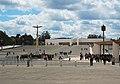 Santuário de Fátima by Juntas 7.jpg