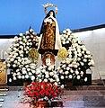 Santuario Parroquial de Nuestra Señora del Carmen (La Sabatina), Miguel Hidalgo, Ciudad de México, México .jpg