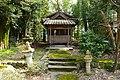 Saoto-jinja, haiden.jpg