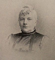 Sarah Catherine Fraley Hallowell.jpg