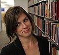 Sarah Prindle My Librarian Pic.jpg