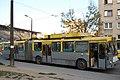 Sarajevo Trolleybus-4128 Line-102 2011-11-06 (4).jpg